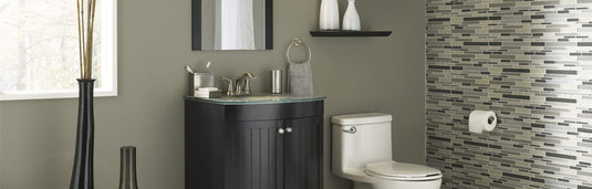 Bathroom Remodeling Alexandria Va Lorton Va Springfield Va 703 541 0558 Free Quotes
