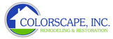Colorscape, Inc. Remodeling & Painting